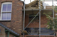 free Lancashire home extension quotes